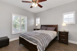 Photo 11: SCRIPPS RANCH Townhouse for sale : 2 bedrooms : 11661 Miro Cir in San Diego