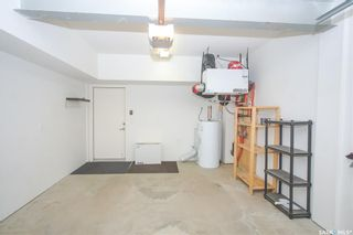 Photo 22: 7 315 D Avenue South in Saskatoon: Riversdale Residential for sale : MLS®# SK848683