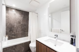 """Photo 26: 602 7428 ALBERTA Street in Vancouver: South Cambie Condo for sale in """"BELPARK BY INTRACORP"""" (Vancouver West)  : MLS®# R2536703"""