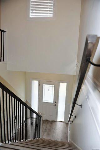 Photo 22: 1225 Nova Crt in : La Westhills House for sale (Langford)  : MLS®# 880137
