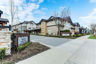 """Photo 29: 60 11305 240TH Street in Maple Ridge: Cottonwood MR Townhouse for sale in """"MAPLE HEIGHTS"""" : MLS®# R2559877"""