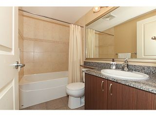 Photo 15: # 1006 892 CARNARVON ST in New Westminster: Downtown NW Condo for sale : MLS®# V1095803