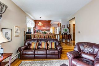 Photo 21: 10536 26 Avenue in Edmonton: Zone 16 House for sale : MLS®# E4241247