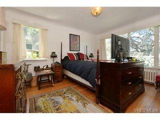Photo 15: 318 Uganda Ave in VICTORIA: Es Kinsmen Park Half Duplex for sale (Esquimalt)  : MLS®# 738139
