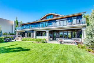 Photo 47: 1021 38 Avenue SW in Calgary: Elbow Park Detached for sale : MLS®# A1078376