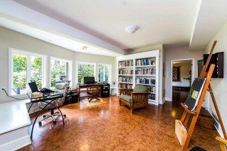 Photo 31: 355 ROBINSON ROAD: Bowen Island House for sale : MLS®# R2593499