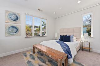 Photo 35: OCEAN BEACH House for sale : 5 bedrooms : 4453 Bermuda in San Diego