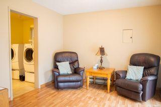 Photo 15: 2348 Pheasant Terr in : Na Diver Lake House for sale (Nanaimo)  : MLS®# 860592