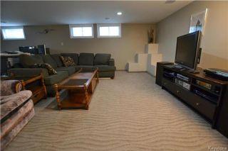 Photo 13: 630 Ian Place in Winnipeg: North Kildonan Residential for sale (3F)  : MLS®# 1717731