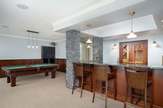 Photo 23: 300 Copperpond Circle SE in Calgary: Copperfield Detached for sale : MLS®# A1126422