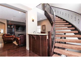 Photo 18: 162 ASPENSHIRE Drive SW in Calgary: Aspen Woods House for sale : MLS®# C4101861