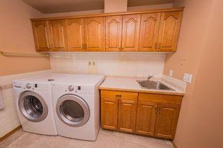 Photo 13: 3652 33 Street in Edmonton: Zone 30 House for sale : MLS®# E4223561