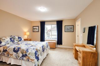 """Photo 23: 13 16789 60 Avenue in Surrey: Cloverdale BC Townhouse for sale in """"LAREDO"""" (Cloverdale)  : MLS®# R2623351"""