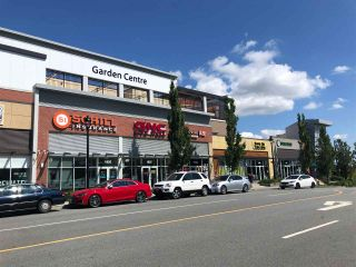 Photo 2: 1830 4720 MCCLELLAND Road in Richmond: West Cambie Business for sale : MLS®# C8037015
