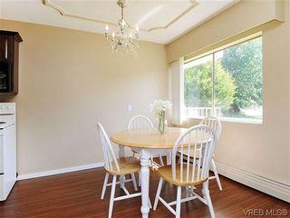 Photo 6: 202 1680 Poplar Ave in VICTORIA: SE Mt Tolmie Condo for sale (Saanich East)  : MLS®# 654377