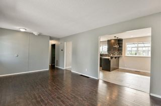 Photo 15: 1841 Garfield Rd in : CR Campbell River North House for sale (Campbell River)  : MLS®# 886631