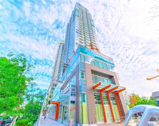 Photo 2: 2705 6333 SILVER Avenue in Burnaby: Metrotown Condo for sale (Burnaby South)  : MLS®# R2602783