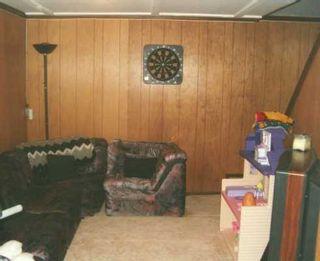 Photo 8: 570 COTE Street in Winnipeg: St Boniface Single Family Detached for sale (South East Winnipeg)  : MLS®# 2510129