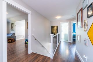 Photo 16: 3053 MAURICE Drive in Prince George: Charella/Starlane House for sale (PG City South (Zone 74))  : MLS®# R2614544