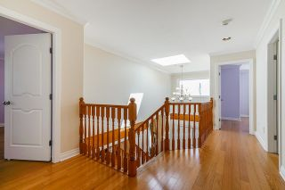 Photo 26: 5841 MCKEE STREET in Burnaby: South Slope House for sale (Burnaby South)  : MLS®# R2598533