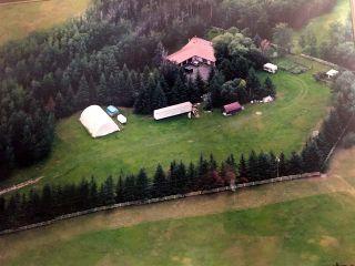 Photo 34: 51121 Range Road 270: Rural Parkland County House for sale : MLS®# E4248084