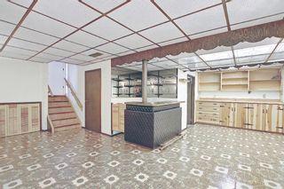 Photo 22: 3203 Oakwood Drive SW in Calgary: Oakridge Detached for sale : MLS®# A1109822