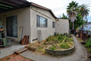 Photo 4: LA MESA House for sale : 3 bedrooms : 6105 Samuel Street