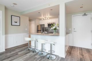 """Photo 16: 1001 1331 W GEORGIA Street in Vancouver: Coal Harbour Condo for sale in """"the Pointe"""" (Vancouver West)  : MLS®# R2589574"""