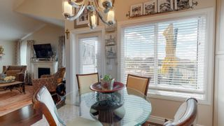 Photo 15: 31 Southbridge Crescent: Calmar House for sale : MLS®# E4250995