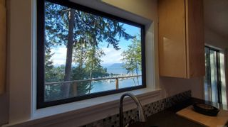 Photo 3: 2779 Schooner Way in : GI Pender Island House for sale (Gulf Islands)  : MLS®# 863947