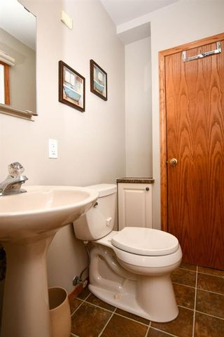 Photo 20: 2936 Burgess Drive NW in Calgary: Brentwood Detached for sale : MLS®# A1099154