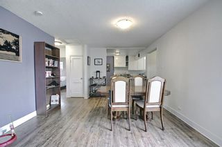 Photo 9: 606 30 Avenue NE in Calgary: Winston Heights/Mountview Detached for sale : MLS®# A1106837