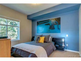 Photo 13: 301 821 Goldstream Ave in VICTORIA: La Goldstream Condo for sale (Langford)  : MLS®# 699445