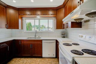 """Photo 9: 1928 HOMFELD Place in Port Coquitlam: Lower Mary Hill House for sale in """"LOWER MARY HILL"""" : MLS®# R2592934"""