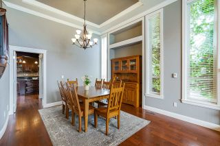 """Photo 7: 19664 71A Avenue in Langley: Willoughby Heights House for sale in """"Willoughby"""" : MLS®# R2559298"""