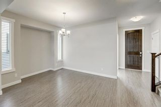 Photo 4: 1272 COOPERS Drive SW: Airdrie Detached for sale : MLS®# A1036030