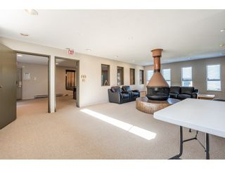 "Photo 15: 110 7891 NO. 1 Road in Richmond: Quilchena RI Townhouse for sale in ""Beacon Cove"" : MLS®# R2445328"
