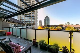 Photo 19: 425 4373 HALIFAX STREET in Burnaby: Brentwood Park Condo for sale (Burnaby North)  : MLS®# R2216919
