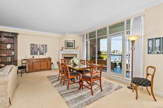 Photo 15: 317 21 Dallas Rd in : Vi James Bay Condo for sale (Victoria)  : MLS®# 853621