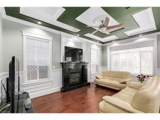 Photo 6: 2833 E 10TH Avenue in Vancouver: Renfrew VE House for sale (Vancouver East)  : MLS®# V1074882