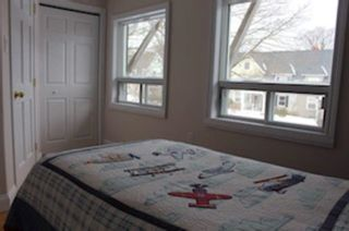 Photo 14: 5549 Livingstone Place in Halifax: 3-Halifax North Residential for sale (Halifax-Dartmouth)  : MLS®# 202113692