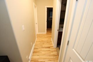 Photo 21: 408 Watson Way in Warman: Residential for sale : MLS®# SK867704