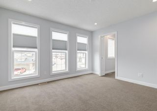 Photo 22: 151 Cranford Green SE in Calgary: Cranston Detached for sale : MLS®# A1088910