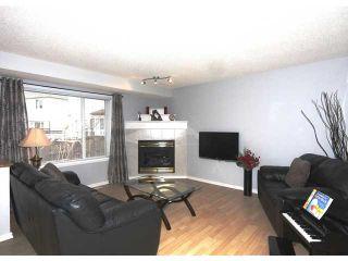 Photo 7: 252 HARVEST CREEK Court NE in CALGARY: Harvest Hills Residential Detached Single Family for sale (Calgary)  : MLS®# C3520986