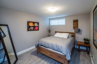 Photo 13: 3129 MAURICE Drive in Prince George: Charella/Starlane House for sale (PG City South (Zone 74))  : MLS®# R2436192
