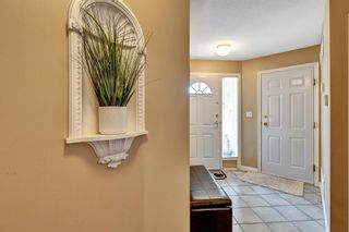 """Photo 19: 171 15501 89A Avenue in Surrey: Fleetwood Tynehead Townhouse for sale in """"AVONDALE"""" : MLS®# R2597130"""
