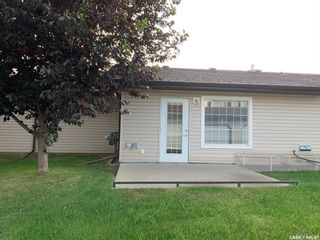 Photo 19: 39 135 Keedwell Street in Saskatoon: Willowgrove Residential for sale : MLS®# SK866829