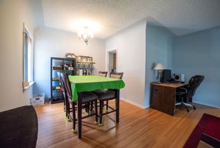 Photo 6: 13019 SHERBROOKE Avenue in Edmonton: Zone 04 House for sale : MLS®# E4262775