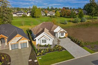 Photo 91: 2764 Sheffield Cres in : CV Crown Isle House for sale (Comox Valley)  : MLS®# 862522
