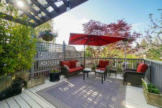 Photo 33: 350 E 26TH Avenue in Vancouver: Main House for sale (Vancouver East)  : MLS®# R2570570